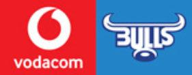 Blue Bulls Shop